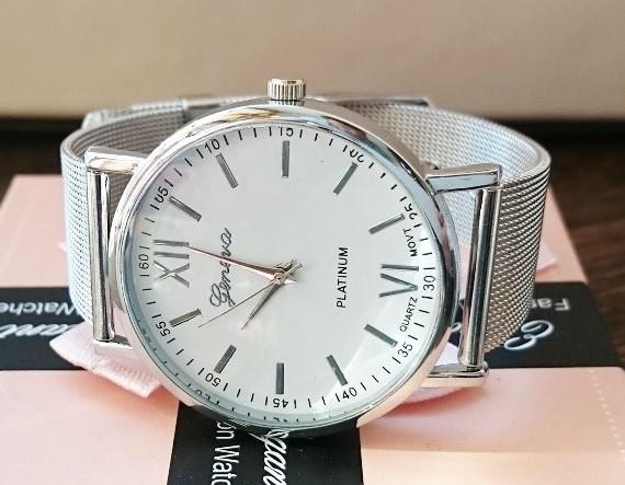 b39021816 Luxusné dámske hodinky Geneva za štýlovú cenu (SBTbr) - Selmars ...