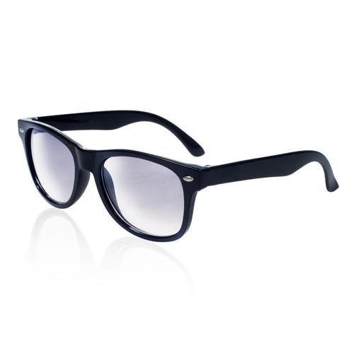 21eb9e7b4 Detské slnečné okuliare WAYFARER čierne - Selmars - Móda a doplňky ...