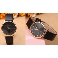 8821b3b3dd6d Luxusné dámske hodinky Geneva Platinum Classic Black - Selmars - Móda a  doplňky pre ženy