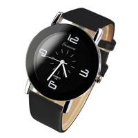 9ddbacd3194 Luxusné dámske hodinky Geneva Black Modern