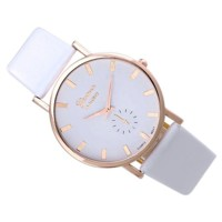 Luxusné dámske hodinky Geneva Platinum Classic B.. b72c1e9ea6f