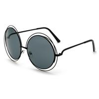 3db2841be Slnečné okuliare, športové slnečné okuliare,lacne,wayfarer,aviator ...