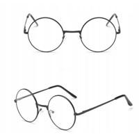 22ca8827b Slnečné okuliare, športové slnečné okuliare,lacne,wayfarer,aviator ...