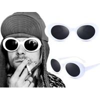 c10df3664 Slnečné okuliare, športové slnečné okuliare,lacne,wayfarer,aviator ...