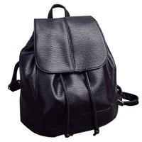 35817364f Batohy, vaky, módny, tasky, lacne, vzory, sportovní - Selmars - Móda ...