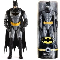 Batman Tactical Figúrka super hrdinu 30 cm od Sp...
